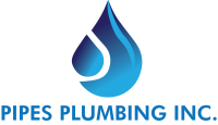Pipes Plumbing Inc.